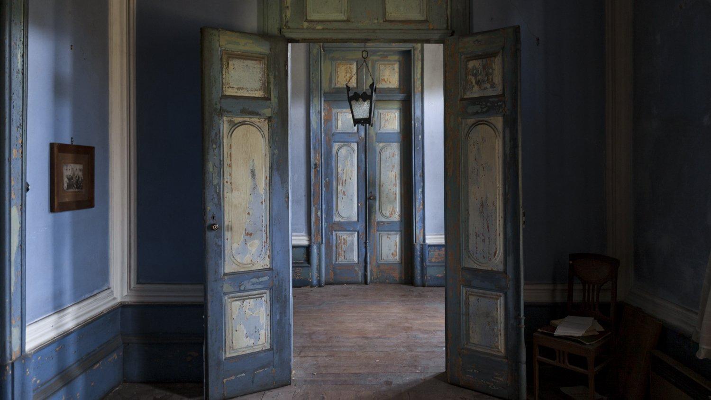 Álvaro Caramés. Fotografia. La Casa Azul. 9-7-2018