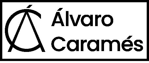 Álvaro Caramés